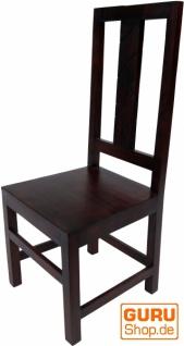 Stuhl Tahiti - Modell 14