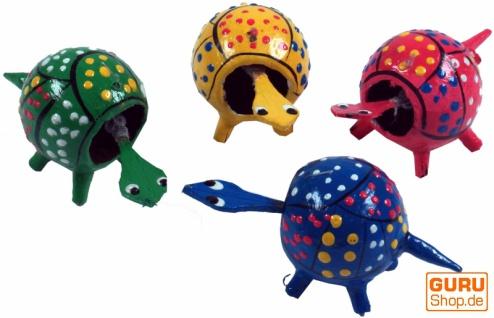Wackelkopf Tier, Wackeltier Schildkröte