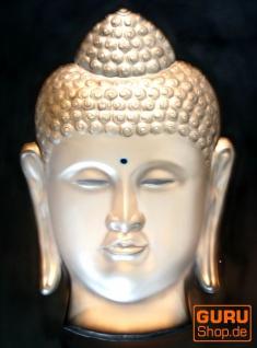 3-D Buddha Hologramm Bild - Modell 8