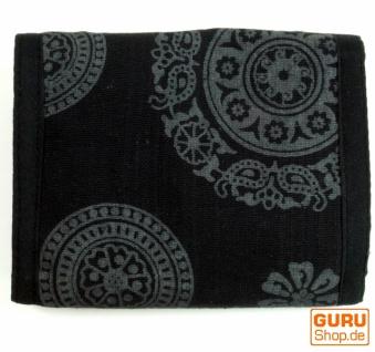 Portemonnaie Mandala - Vorschau 5