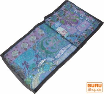 Orientalischer Tischläufer, Wandbehang, Einzelstück 170*48 cm - Motiv 3