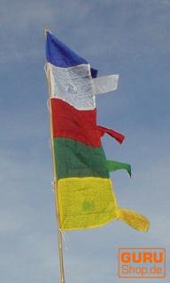 Gebetsflagge (Tibet)