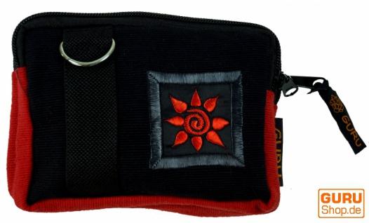 Gürteltasche Sita - rot