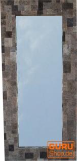 Lavastein Spiegel 130*60 cm