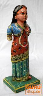 Figur, Statue, Dekoration - Vorschau 2
