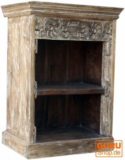 Antikes Regal, Bücherregal - Vorschau 2
