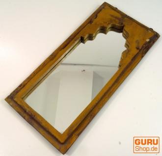 Antikspiegel, Badspiegel, Flurspiegel, Dekospiegel Vintage - Design 12