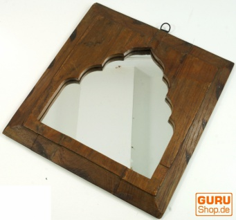 Antikspiegel, Badspiegel, Flurspiegel, Dekospiegel Vintage - Design 18