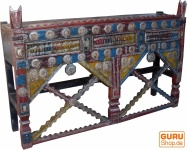 Orissa Sideboard (JH1-300)