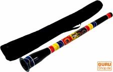 Didgeridoo - Modell 6