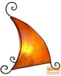 Henna Tischleuchte `Bengali`