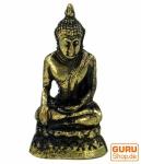 kleiner Buddha Talisman -1
