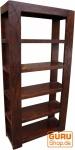 Regal Bücherregal Tahiti` R 1264