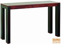 Sideboard `Verona` R-1471