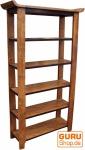 Regal Bücherregal `Orient` R 1294