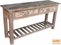 Sideboard Tisch JH8-523