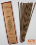 Arjuna Räucherstäbchen Vanilla