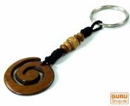 Gravierter Schlüsselanhänger 11