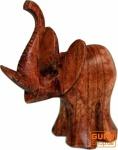 Fancy Elefant - 1