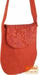 Filz-Tasche `Sommer`