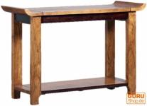 Sideboard `Orient` R 1290