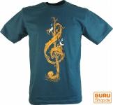 Fun T-Shirt `Melodie`