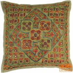 Kissenhülle, Orient Kissenbezug `Maharaja`