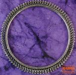 Silberarmreifen Rajasthan