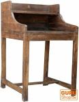Schreibtisch, Stehpult - Modell 18