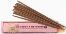 Hand Made Buddha Devotion Räucherstäbchen