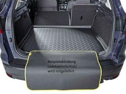 Carbox FORM Kofferraumwanne 1093 Mercedes-Benz G-Klasse W463 BJ 01/18 - heute (Angebotsentwurf - Artikel nicht bestellbar!)