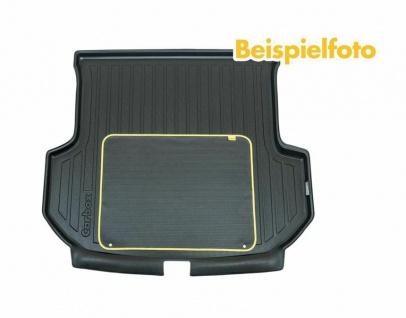 Carbox FORM Kofferraumwanne 1089 Mercedes GLA-Klasse (X156) ab Baujahr 12/2013- (Angebotsentwurf - Artikel nicht bestellbar!)