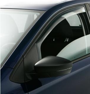 Peugeot 108 3 Türer ab 2014- ClimAir Windabweiser Fahrer- Beifahrer 3895 klar (Angebotsentwurf - Artikel nicht bestellbar!)