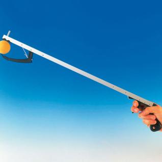 Servocare Economy-Greifhilfe-83 cm