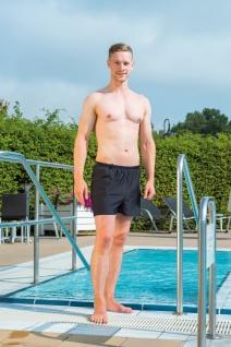 Schwimmshorts für Herren Gr. 10