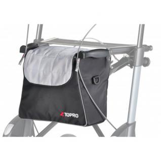 TOPRO Einkaufstasche für Rollatoren