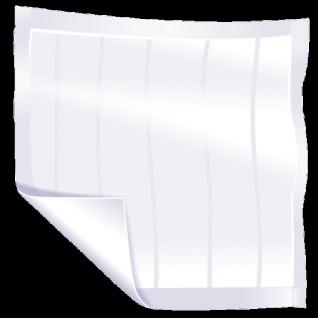 Seni Soft Super, 60 x 60 cm