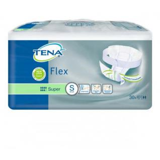 TENA Flex Super Small