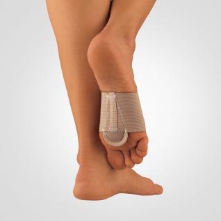 BORT Metatarsal-Bandage mit Pelotte 17 cm
