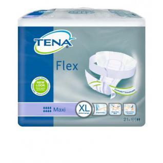 TENA Flex Maxi Extra Large