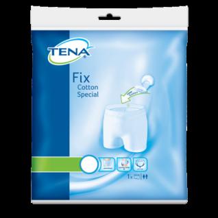 TENA Fix Cotton Special Gr. large