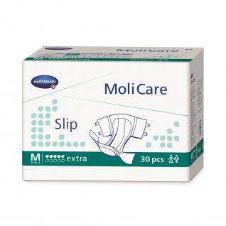 Molicare Slip extra-S