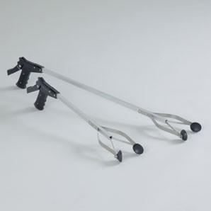 Greifhilfe Suction Tip 50, 8 cm