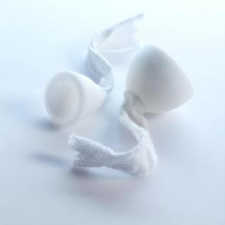 Peristeen Anal-Tampon, 20 Stück + 1 Tube Gel