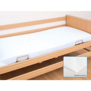 Matratzenschutzbezug »Jersey«