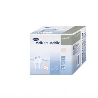 MoliCare Mobile Inkontinenzslip-L