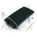 Rollator Sitzkissen