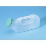 Biocote® Urinflasche für Männer