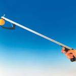 Servocare Economy-Greifhilfe-67 cm