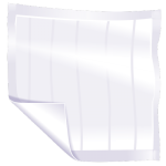 NEU - Seni Soft Super, 60 x 60 cm
